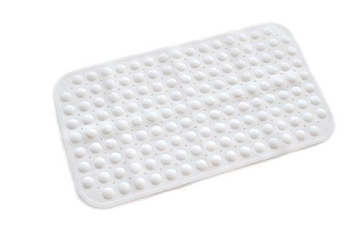 Top 5 Best Tub Mat Mold Resistant For Sale 2016 Boomsbeat