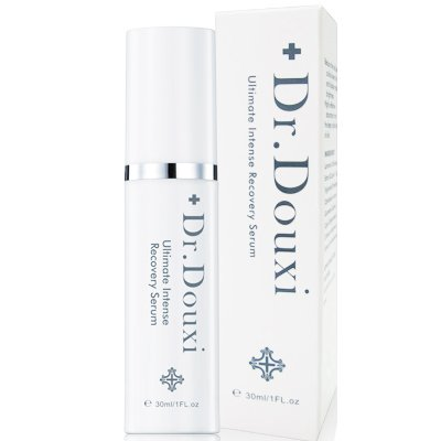 Repairing Dr.Douxi Ultimate Intense Recovery Serum 30Ml - Free Shipping - Anti-Aging,Anti-Wrinkle
