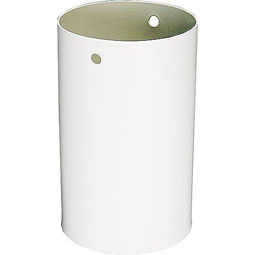[해외] 라이트(LITE) 골프장 용품 스테인레스 홀 컵  M570-M570