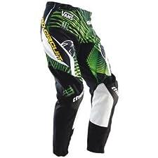 Thor Motocross Phase Pro Circuit Pants - 2012 - 28/Pro Circuit