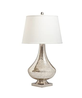 Amazon Com Kichler Lighting 70824ca Celine 1 Light Cfl