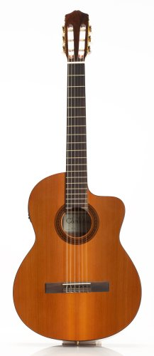 31nDJQD4zSL Play Acoustic Classical Guitar