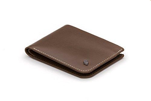 Bellroy-Leather-Hide-Seek-Wallet