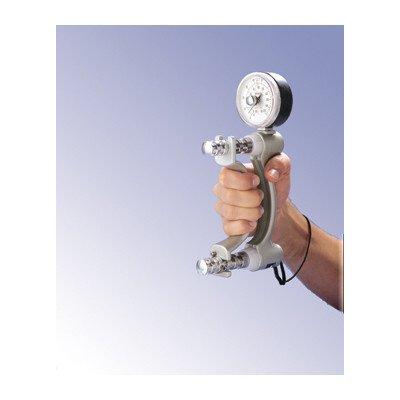 Jamar Hydraulic Hand Dynamometer Reviews