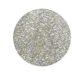 シャインフレーク #701 真珠色 0.3g
