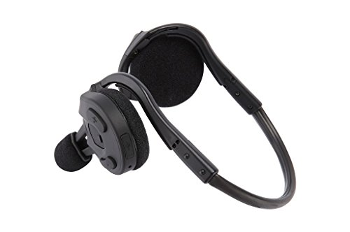 sena expand 02 expand long range bluetooth intercom and stereo headset electronics. Black Bedroom Furniture Sets. Home Design Ideas