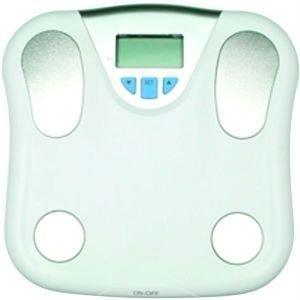Image of BluFire Body Fat Analyzer (PEBTKBLBA90)