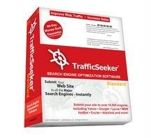 Trafficseeker Standard Edition [Old Version]