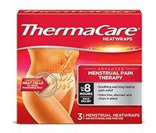 thermacare-menstrual-fasce-autoriscaldanti-per-i-dolori-mestruali-3-pezzi