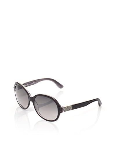 Tod's Occhiali da sole TO0090 Nero