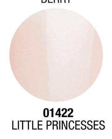 "Harmony Gelish U V Gel ""Little Pricnesses #01422"" New Color"