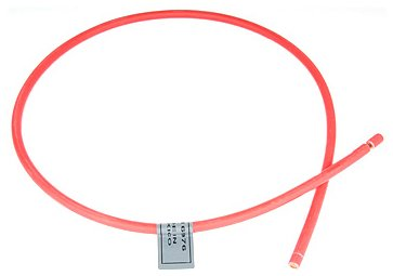 ACDelco 19116976 Battery Cable