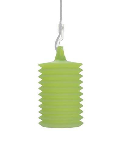 Rotaliana Lámpara Lampion H2 Verde