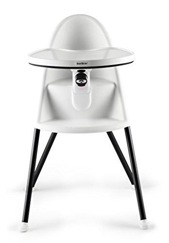 babybjorn-high-chair-white