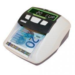 ratiotec-soldi-smart-pro-geldscheinprufer-eur-sfr-gbp-echtheitsprufung-update-schnittstelle-display-