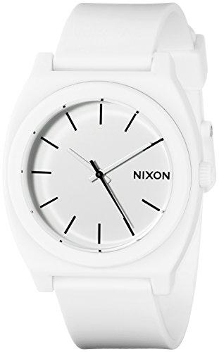 Nixon A1191030-00 - Orologio unisex