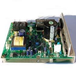 Keys Fitness 6600T Motor Control Board