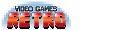 VideoGames Retro