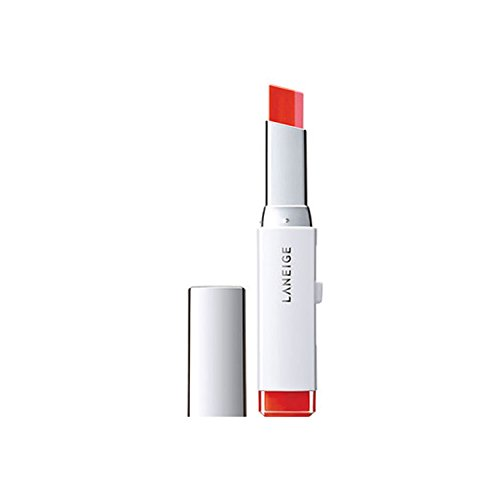 laneige-two-tone-lip-bar-03-pink-salmon