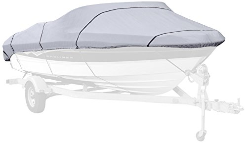 Wondrous Cheap Lowest Price Budge 1200 Denier Boat Cover Fits V Hull Beatyapartments Chair Design Images Beatyapartmentscom