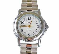 Timex Ladies Quartz Watch