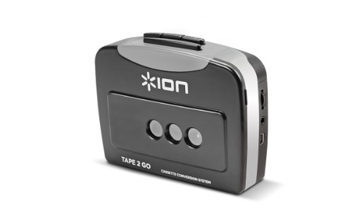 ion-audio-tape-2-go-cassette-player-and-digital-converter-with-usb-cable