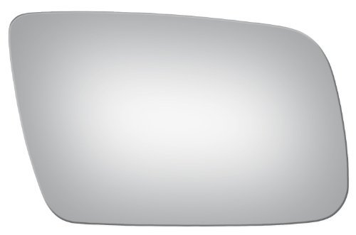 2005-2007-ford-five-hundred-convex-passenger-side-replacement-mirror-glass-by-automotive-mirror-glas