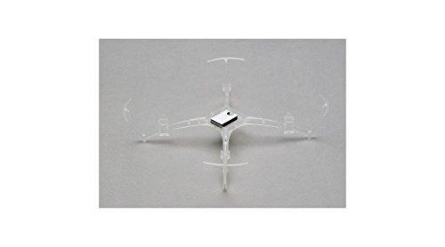 Blade Nano QX Main Frame BLH7207
