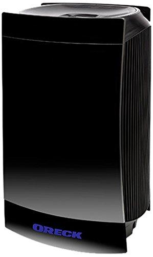 oreck-ac2000-dualmax-purificateur-dair