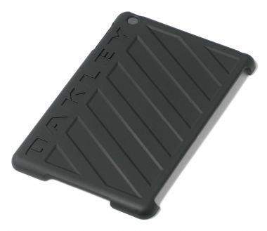 oakley goggle case  oakley hazard ipad mini