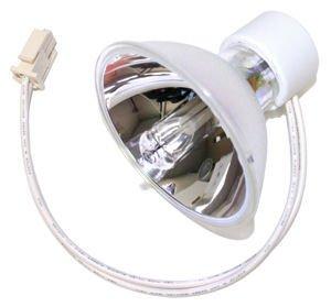 Sylvania 64339 - HQI-R150/NDX/FO 150 watt Metal Halide Light Bulb