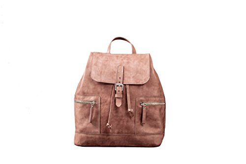 handmade-leather-marble-backpack-genuine-leather-laptop-backpack-marble-pink