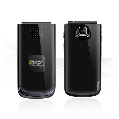 Design Skins für Nokia 2720 fold