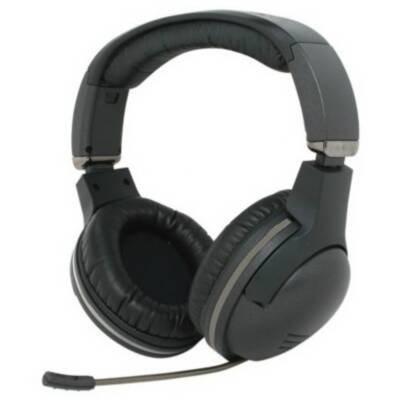 Steelseries Siberia 7H Headset