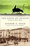 img - for The Eaves of Heaven Publisher: Broadway book / textbook / text book
