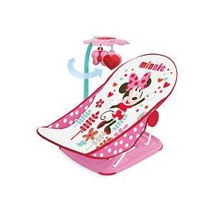 Disney Minnie Mouse Baby Bath