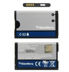 BlackBerry-CS-2-1150mAh-Battery