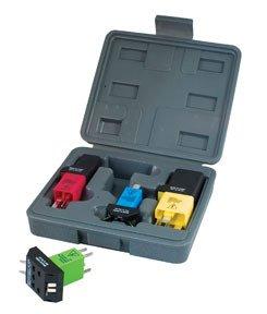 Cheap Lisle 56810 Relay Test Jumper Kit | Power Probe III Ultimate