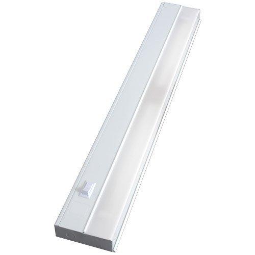 Images for GE 16687 24-Inch Premium Under-Cabinet Fluorescent Light Fixture