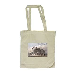 Madeleine McCann shopping bags and fine art prints - for sale on Amazon 31nFWs6aSFL._SL500_AA300_