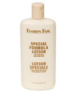beauty fair body lotion