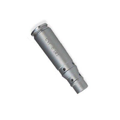 NcSTAR Laser Boresighter, 7.62X39