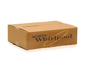 Whirlpool Part Number 2210560: SHELF-GLAS