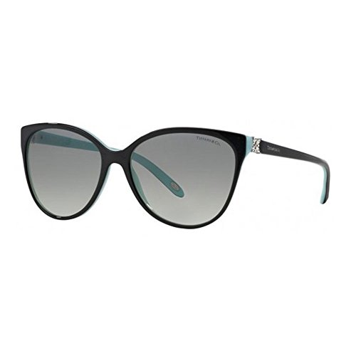 tiffany-co-tf4089b-victoria-collection-lunettes-de-soleil-femme-noir-black-blue-80553c-taille-unique