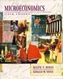 img - for Microeconomics (6th Edition) book / textbook / text book