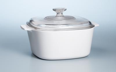 keramik-kochtopf-3-liter-eckig-mit-glasdeckel