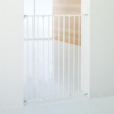 Buy Child Stair Gates Safety Gates And Door Gates The