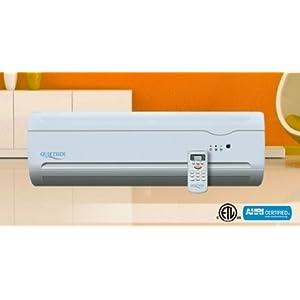 Split Air Conditioner new: Mini Split Air Conditioner Quietside