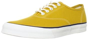 Main Sail 2: Yellow