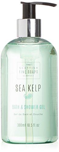 scottish-fine-soaps-bad-duschgel-sea-kelp-300ml